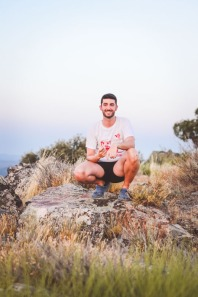 centinela_blog-43