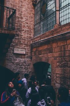 barcelona1-14