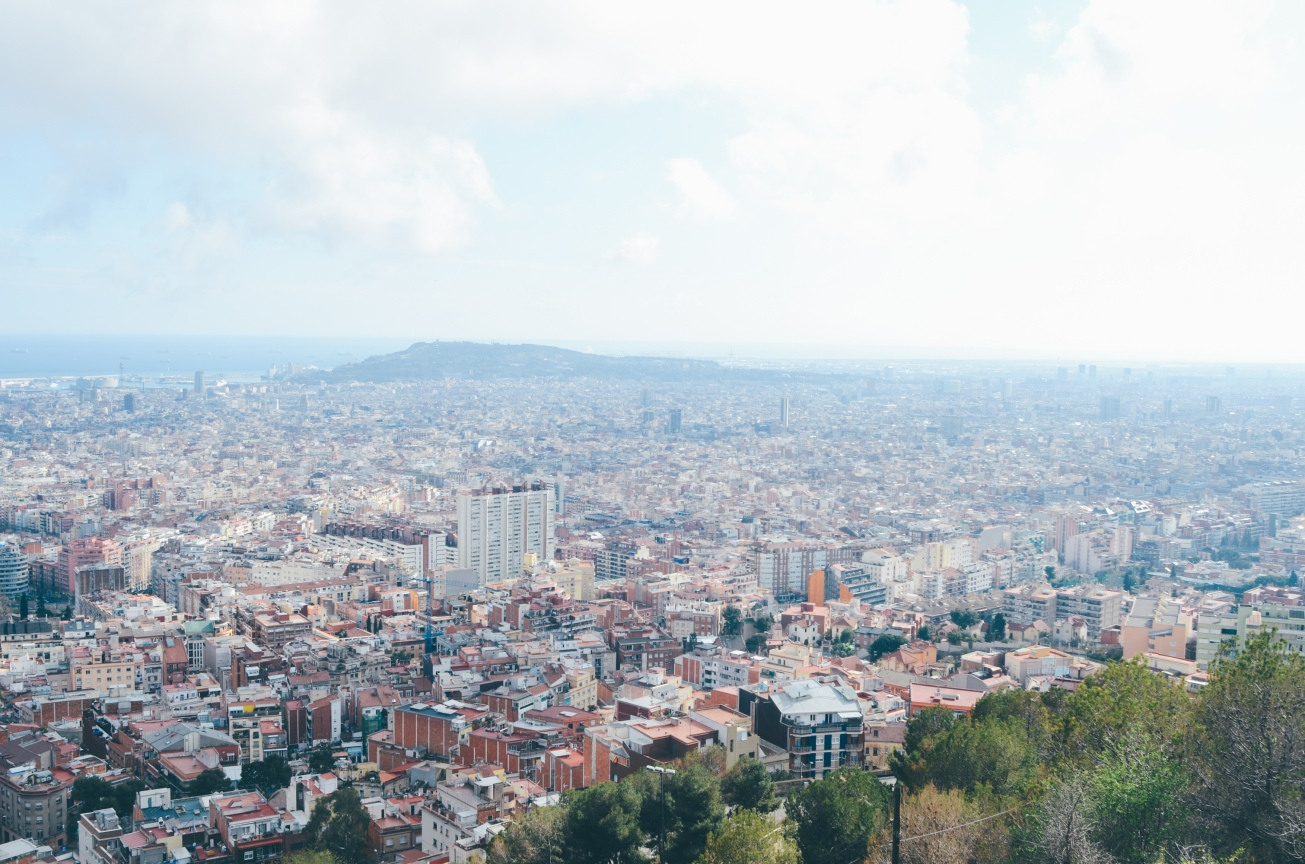 barcelona1-84
