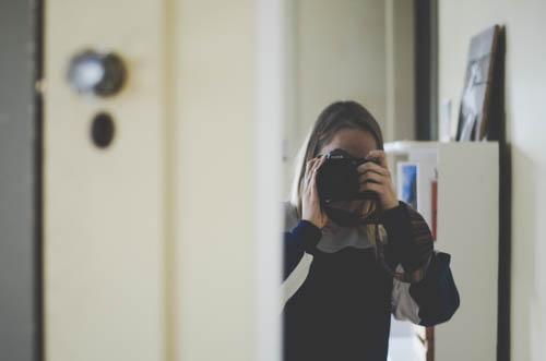 roomblog (14 of 38)
