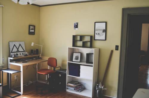 roomblog (21 of 38)