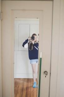 roomblog (29 of 38)